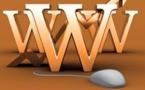 Créer un site web immobilier performant!