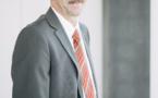 Wincasa agrandit son agence de Fribourg pour accompagner sa croissance