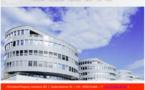 La FINMA accorde à Helvetica Property Investors une autorisation de société de direction de fonds