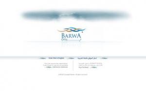 Barwa Real Estate Company et le groupe Rosebud s'accordent sur la mise en oeuvre des projets hôteliers prévus sur le Bürgenstock ainsi qu'à Berne et à Lausanne