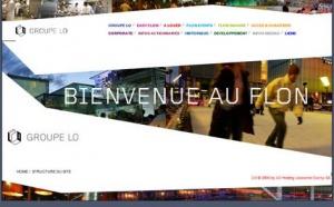 Groupe LO Holding : Bon premier semestre – Excellentes perspectives 2008