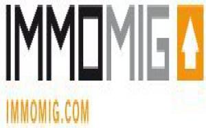 Immomig.ch fait peau neuve