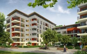 Energie-bois Suisse: Les énergies renouvelables peuvent augmenter votre rendement