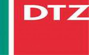 DTZ ouvre à Genève