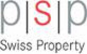 PSP Swiss Property : bénéfice net en baisse
