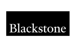 Blackstone prices €507m senior notes offering