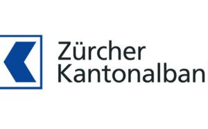 Zürcher Kantonalbank lanciert neuen Zürcher Wohneigentumsindex (ZWEX)