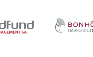 Bonhôte-Immobilier Rapport semestriel 2017 : Rapport au 30.09.2017