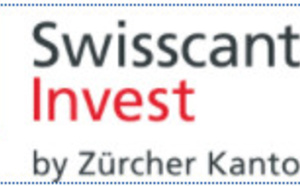 Swisscanto (CH) Real Estate Fund Swiss Commercial: Achèvement de l'augmentation de capital