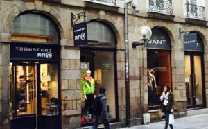 Rennes : Nespresso va ouvrir une boutique rue Nationale