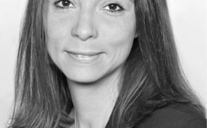 Deux promotions au sein de l'asset management d'Allianz Real Estate France