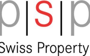Acquisition of prime property portfolio