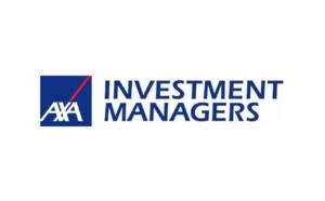 AXA IM - RA acquires 909-unit residential portfolio for c. €130m (FI)