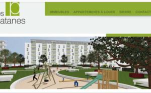 MobiFonds Swiss Property: Augmentation de capital
