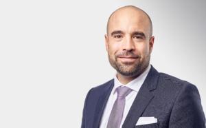Avobis développe sa propre plateforme hypothécaire et renforce sa direction avec Luca Randolfi