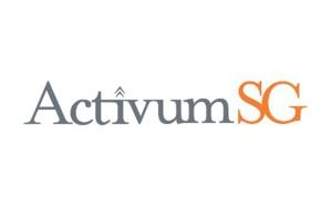 ActivumSG lève 489 M € pour un nouveau fonds immobilier