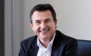 La Chambre Suisse des Courtiers en Immobilier lance sa propre plateforme
