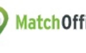 Trouvez le local de vos rêves grâce à MatchOffice