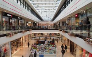 L'année 2025 sera «l'année décisive» pour l'immobilier commercial
