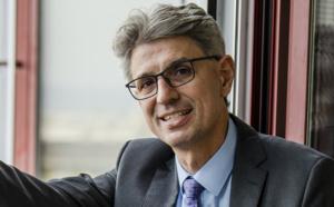 Donato Scognamiglio: «Le cocktail immobilier sera plutôt acide»