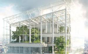 Generali investit 500 millions d'euros dans les centres commerciaux
