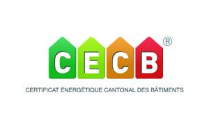 Immobilier, quels outils pour optimiser l'efficience énergétique?
