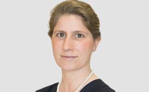 Mayfair Capital embauche une  directrice expérimentée pour le secteur immobilier de Swiss Life
