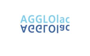 Dépôt public proche pour la planification d'AGGLOlac