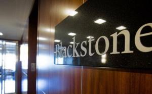 Blackstone lève 8,4 milliards de dollars pour son dernier fonds européen