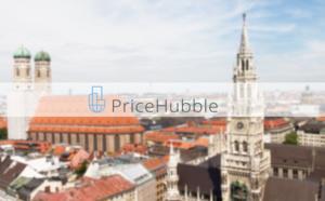 De Clicpiso à PriceHubble: les «proptech» lèvent 46 millions d'euros en 2019