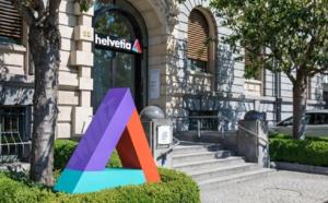 Der führende Schweizer Hypothekenbewirtschafter entsteht | Helvetia Gruppe