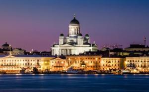 Swiss Life AM acquiert un immeuble de bureaux à Helsinki pour 19 millions d'euros