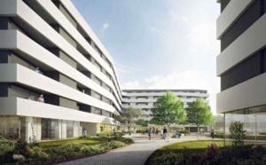 Swiss Prime Site verkauft die Tertianum Gruppe an Capvis