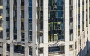 Schroder IM: succès de l'augmentation du capital du fonds immobilier