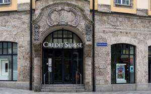 Credit Suisse AM cherche à investir en Espagne