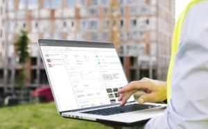 CASAONE Starter, un logiciel immobilier entièrement gratuit