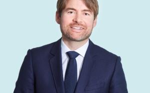 Patrik Stillhart wird neuer CEO der Zug Estates Gruppe