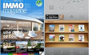 Acheter-Louer.ch a lancé son webmagazine