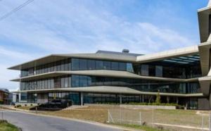 Leading Cities Invest acquiert une deuxième propriété au bord du lac Léman
