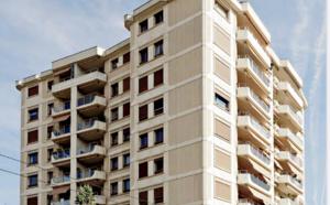Swiss Life REF (CH) Swiss Properties : solide rapport semestriel avec taux d'occupation élevé
