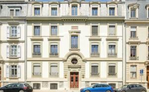 Appartement à vendre - 1206 Genève, Rue Rodolphe-Toepffer 9CHF 5'950'000.-CHF 23'333 / m²