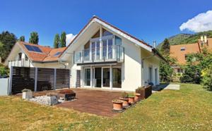 Maison à vendre - 1807 BlonayCHF 1'580'000.-CHF 10'533 / m²