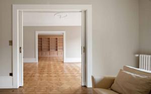 Appartement à vendre - 1206 Genève CHF 5'250'000.-CHF 21'605 / m²