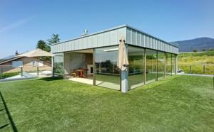 Maison à vendre - 1429 Giez, CHF 1'850'000.-, CHF 6'877/m2
