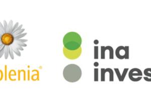 Implenia et Ina Invest annoncent les résultats de l'offre de souscription d'Ina Invest