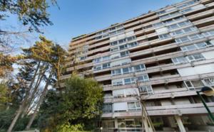 Appartement à vendre - 1206 Genève CHF 1'650'000.-, CHF 14'602 / m²