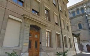 Immeuble résidentiel à vendre - 1204 Genève   CHF 13'000'000.-