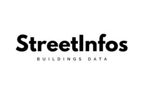 StreetInfos : le meilleures adresses immobilières