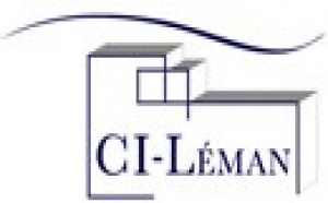 Compagnie Immobilière du Léman vend un immeuble à Genève