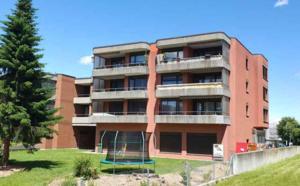 Immeuble résidentiel à vendre - 4552 Derendingen, Hauptstrasse 46, CHF 2'800'000.-